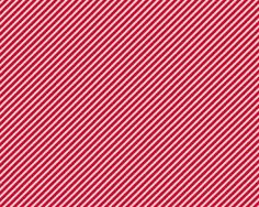 Patchworkstoff SCRUMPTIOUS, Diagonalstreifen, rot