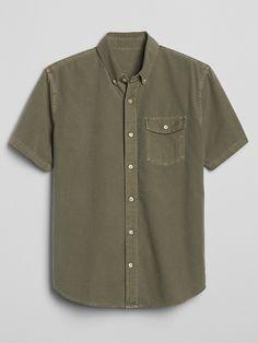 John Deere Jeans | Bib Overalls Mens Size 40x30 | Poshmark