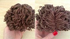http://53stitches.tumblr.com/post/92143771047/curly-amigurumi-hair-tutorial