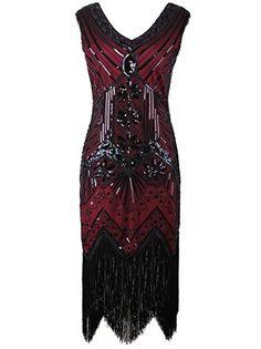 Vijiv Women 1920s Gastby Sequin Art Nouveau Embellished F... https://www.amazon.com/dp/B01HIACAS4/ref=cm_sw_r_pi_dp_x_FTJ2xb45WBZZT