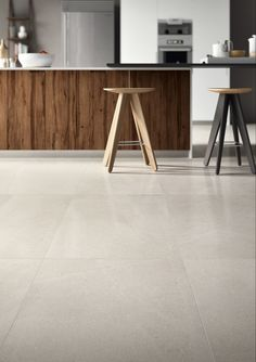 Limestone Tiles developed by Signorino. Find all you need to know about Limestone Tiles products and more from Bookmarc. Living Room Flooring, Kitchen Flooring, Acacia Table, Grey Stone Fireplace, Tile Bedroom, Limestone Tile, House Tiles, Concrete Tiles, Contemporary Interior Design
