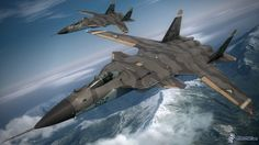 Sukhoi x 720 px] - Aviation/Air-fighters - Pictures and wallpapers Military Jets, Military Weapons, Air Fighter, Fighter Jets, Luftwaffe, Sukhoi Su 47, Russian Military Aircraft, Russian Plane, Bomber Plane
