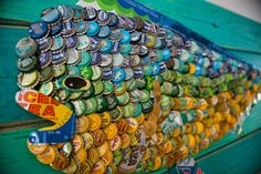 The Moore Family Folk Art: OCTOBER 26 & 27-18th Annual Destin Festival of the Arts