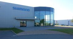 SFCC Shimano France