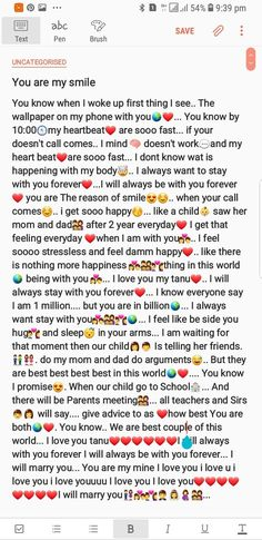 48 Best ideas birthday message for boyfriend texts anniversary gifts Love Text To Boyfriend, Cute Boyfriend Texts, Boyfriend Quotes, Sweet Messages For Boyfriend, Sweet Boyfriend, Boyfriend Ideas, Boyfriend Gifts, Birthday Message For Bestfriend, Birthday Quotes For Him