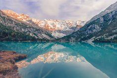 Beautiful Lake Aviolo in Italy [5441x3627] [OC] @fabrolly fabrolly http://ift.tt/2xT9o1o October 05 2017 at 04:02AMon reddit.com/r/ EarthPorn