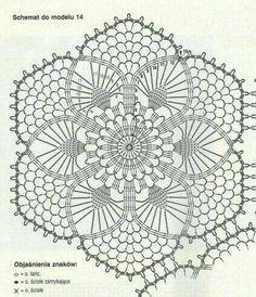 Camino de mesas flores patrón