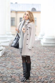 Anna Vanhanen