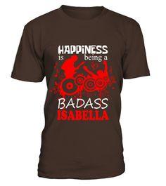 # ISABELLA  BADASS 1102 .  ISABELLA BADASS 1102