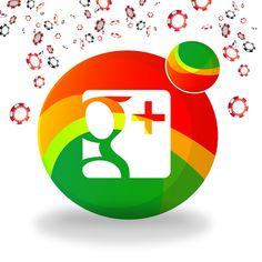 Google Plus - https://plus.google.com/b/101295106883308075008/101295106883308075008/posts