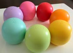 Image result for lip balm