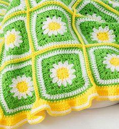 hermosa-manta-crochet (3)