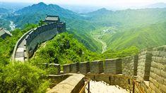 shanghai, china #DestinationChina