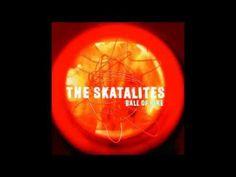 The Skatalites - Ball Of Fire - Full Album - YouTube