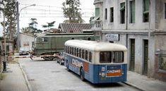 TrainScape: Paso a nivel de Peñuelas 11º Vehicles, Railroad Photography, Miniatures, Scenery, Fotografia, Trains, Dioramas, Railroad Pictures, Model Train