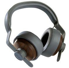 Armonización de sonido y diseño con los auriculares  Grain Audio OEHP.01  grain_audio8