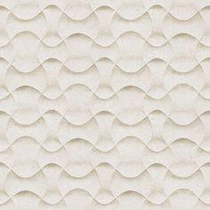 Buy Galerie Stone Puzzle Wallpaper | John Lewis