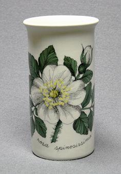 Finland, Retro Vintage, Planter Pots, Aladdin, Vases, Design, Cottage, House, Home Decor
