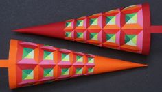 Cone 025 front new