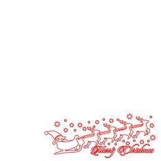 Christmas Profile Picture Filter Overlay For Facebook Holiday Lights, Christmas Lights, Christmas Decorations, Christmas Bows, Merry Christmas, Christmas Profile Pictures, Fb Profile, For Facebook, Flower Frame