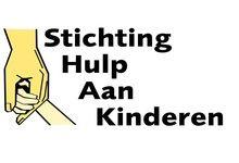 Stichting Hulp aan Kinderen https://www.justgiving.nl/nl/charities/422-stichting-hulp-aan-kinderen