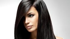 Benefits of Nanogen Hair Regrowth Treatment Dubai - http://www.yooarticles.net/article/benefits-of-nanogen-hair-regrowth-treatment-dubai