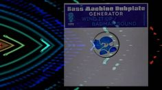 Generator -  Wind it Up (Speed Garge 90's Style)