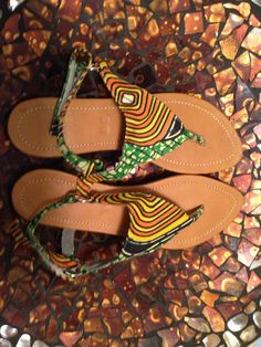 Salama on Etsy, $26.70 CAD Salama, Palm Beach Sandals, Jack Rogers, Miller Sandal, Tory Burch, Etsy, Collection