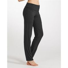 Amelie slim pants by Temps Danse - NEW IN - Top Dance Prato - Fashion & accessories for dance