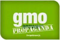 Monsanto and others launch dis-information sight.
