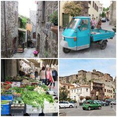 BOLSENA  - Orvieto