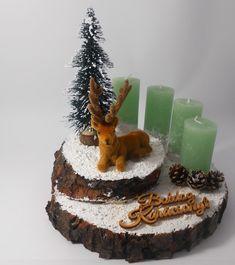 Scandinavian Christmas Decorations, Easy Christmas Decorations, Christmas Crafts For Kids, Simple Christmas, Christmas Wedding, White Christmas, Christmas Diy, Christmas Ornaments, Holiday