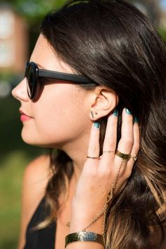 Think outside the jewelry box (today on chicityfashion.com)