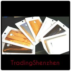#Meizu #MX4 #Backcover #wood #shop.TradingShenzhen.net #rearcase #holz