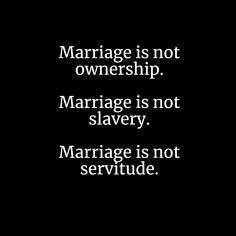 Private Life Quotes, Marriage, Cards Against Humanity, Valentines Day Weddings, Weddings, Mariage, Wedding, Casamento