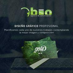 Más de 10 años de experiencia hacen que nuestros clientes confien en nosotros, ponemos a su disposición diseño gráfico profesional en los siguientes soportes: -Folletos -Flyers -Catálogos -A...
