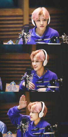 He is precious❤️ Nct Dream Jaemin, Big Group, Na Jaemin, Love And Respect, Yongin, Taeyong, Jaehyun, K Idols, Nct 127