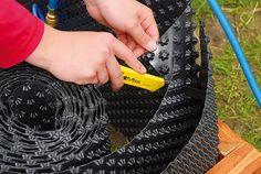 Puma Platform, Sneakers, Tennis, Slippers, Sneaker, Shoes Sneakers, Women's Sneakers