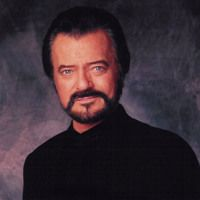 Pull Me Up by Robert Goulet Music on SoundCloud
