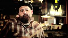 Drew Holcomb & The Neighbors - Live Forever (+playlist)