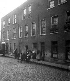 Photo Engraving, Dublin City, City Council, Old Photos, Ireland, Street View, Paintings, Film, Art