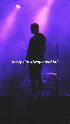 Find images and videos about quotes, aesthetic and sad on We Heart It - the app to get lost in what you love. Sad Wallpaper, Wallpaper Quotes, Iphone Wallpaper, Mood Quotes, Life Quotes, Qoutes, Quotes Motivation, Depression Quotes, Tumblr Quotes