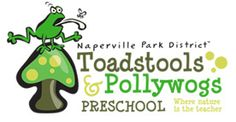 napervilleparks.org - Early Childhood