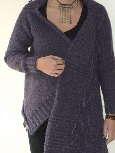 8c17d5c9bc0d 21 Best Knitting images
