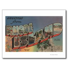 >>>Order          Rhode Island (State Capital/Flower) Post Cards           Rhode Island (State Capital/Flower) Post Cards We have the best promotion for you and if you are interested in the related item or need more information reviews from the x customer who are own of them before please foll...Cleck See More >>> http://www.zazzle.com/rhode_island_state_capital_flower_post_cards-239827002024821525?rf=238627982471231924&zbar=1&tc=terrest