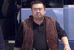 Malasia repite autopsia a hermano del líder de Corea del Norte - http://www.notimundo.com.mx/mundo/autopsia-hermano-lider-corea-del-norte/