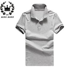 Find More Polo Information about BingBonn POLO Shirts Wholesale Men Short Sleeve Turn Down Collar Casual Solid POLO Sportswear Shirt 6 Colors 11.11 On Sale,High Quality shirt heat press machine,China shirts office Suppliers, Cheap shirts photo from King Fashion 2014 on Aliexpress.com