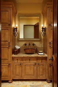 Rustic Follow Me And I Will Show You Awesome Home Decor