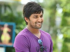 Audience are aware that Nani has given his voice of Telugu version of Ok Bangaram in which Malayalam Star Dulquer Salman and Nitya