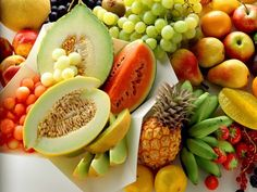Google Image Result for http://4.bp.blogspot.com/_VuOZCxhm-Fs/Swm7IzShtMI/AAAAAAAAAHw/9xXunGFTlcs/s1600/salada-de-frutas-73c8e.jpg